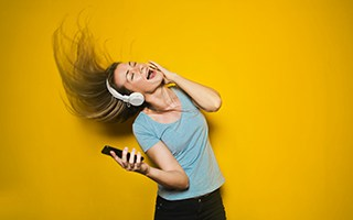 Everybody Dance Now: 8 Musically Inspired Viral Videos